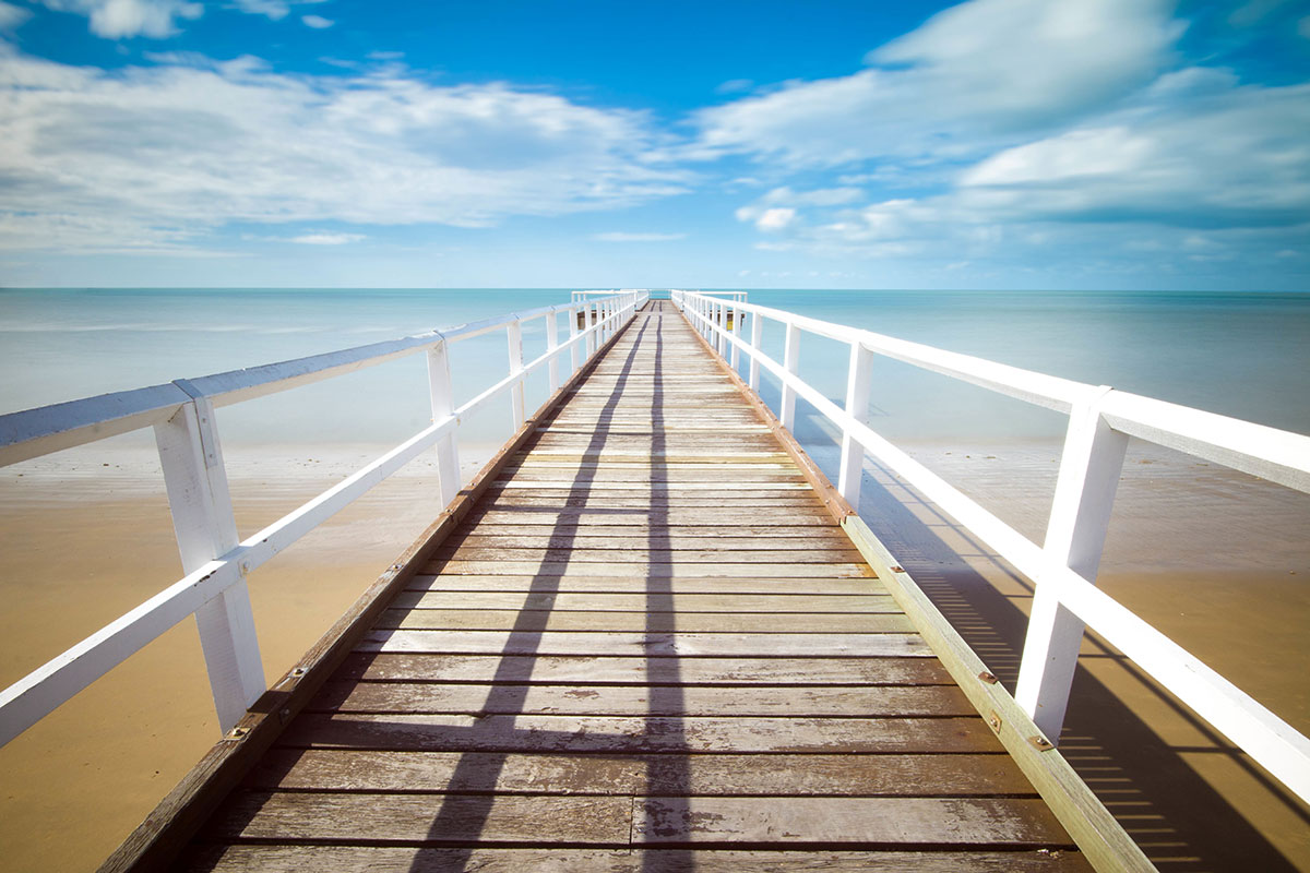 work-life-balance-pier_small