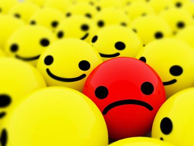 be happy image