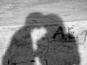 shadow-kiss_259029